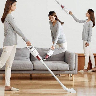 Домашний уют и комфорт💒Товары для дома — Бытовая техника — Бытовая техника