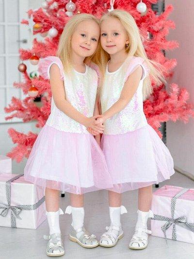 Looklie — стиль и качество. Модная доступная школа — Для девочек - Платье, школьные сарафаны — Платья и сарафаны