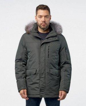 Куртка RLR 77758B