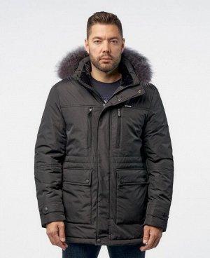 Куртка RLR 77730B