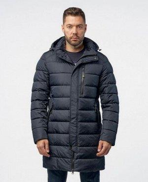 Куртка ZAA 865