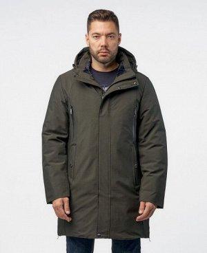Куртка ZAA B 852