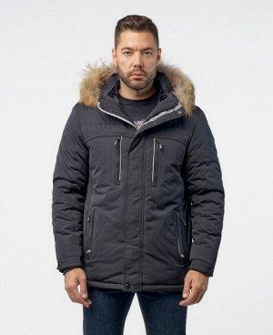 Куртка ZAA 2725