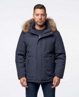 Куртка ZAA 2723