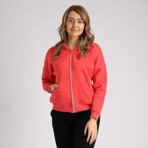Куртка J.297