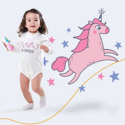 CHERUBINO детский трикотаж! Возвращение любимого бренда! 👍 — Ясельки девочки