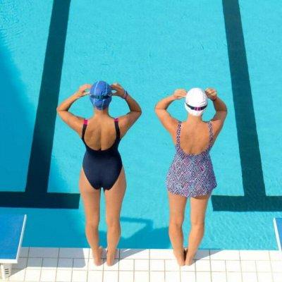 Дек*атлон-детское и взрослое.  — Водные виды спорта — Плавание