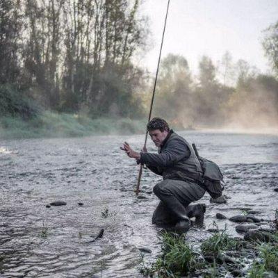 Дек*атлон-детское и взрослое.  — Рыбалка — Все для рыбалки