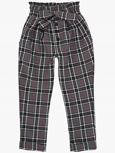 MINI MAXI: Отшили наряды/Полный ассортимент  — Для девочек/Брюки, лосины — Для девочек