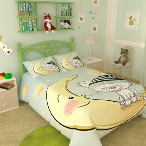 Покрывало детское Коллекция My Little Princess 226