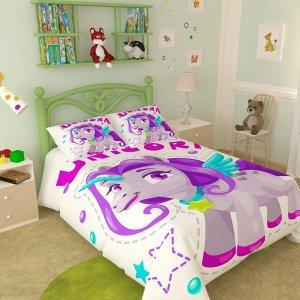 Покрывало детское Коллекция My Little Princess 220