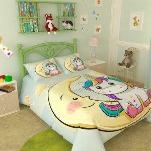Покрывало детское Коллекция My Little Princess 214