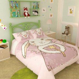 Покрывало детское Коллекция My Little Princess 204