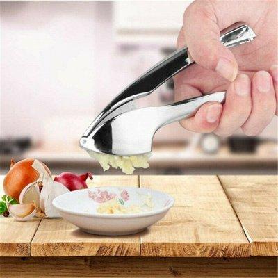 Блеск, чистота, порядок💜Мечта хозяйки. Новинки — Кухонные гаджеты — Посуда