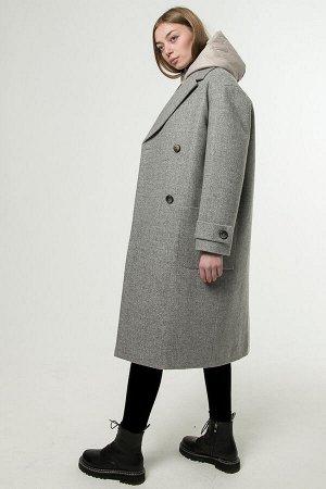 """Пальто """"Симона"""""""