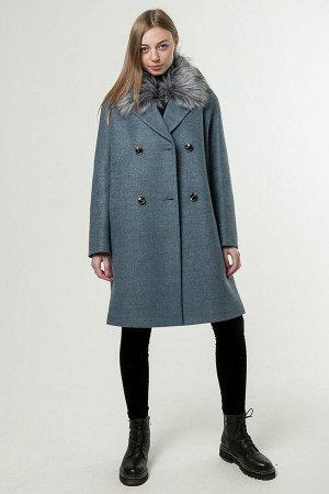 """Пальто """"Агнетта"""""""