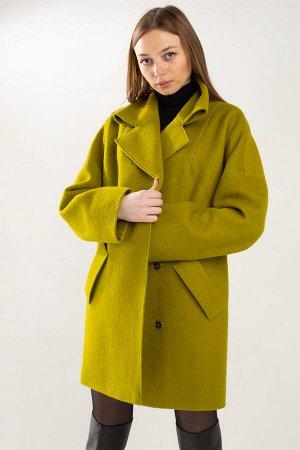 "Пальто ""Бруклин"""