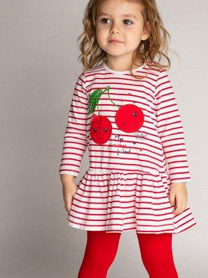 120322031 Платье для девочек р.