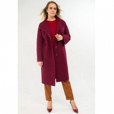 Пальто, которое ты искала-6. Распродажа! Пальто от 1700 руб. — Демисезонные пальто. Новая коллекция! — Демисезонные пальто