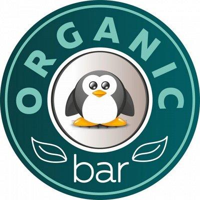 Шикарный выбор чизкейков🍰 — Линейка ORGANICbar 1,3кг — Молоко и сливки