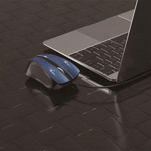 Товары для ПК, ноутбуков, приставок (PC)