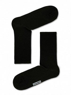 20С-19СП DiWaRi Active Носки мужские (Conte)/6/ удлиненные хлопковые носки