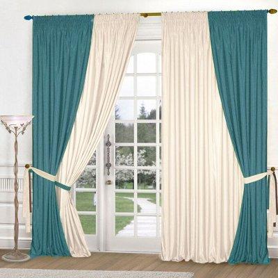Абеллис - шторы, кпб, полотенца