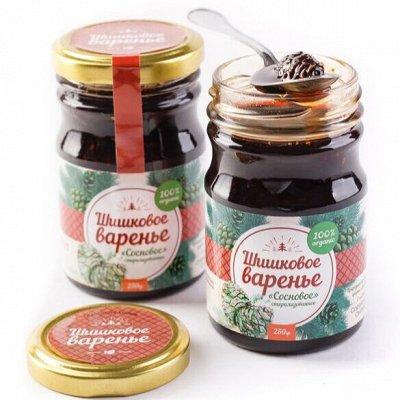 Мёд и Конфитюр🌺 Сладко- Здорово Жить — Сладости* Конфитюр, Варенье — Плодово-ягодные