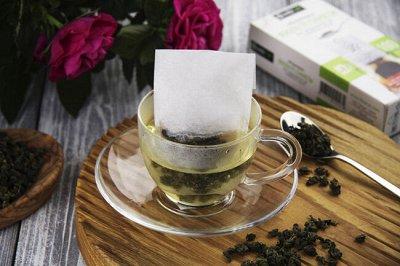 Мёд и Конфитюр🌺 Сладко- Здорово Жить — Фильтр-Пакеты* Чаи* Сборы* Травы — Чай