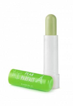 Бальзам для губ «Грушевое парфе» Beauty Cafe