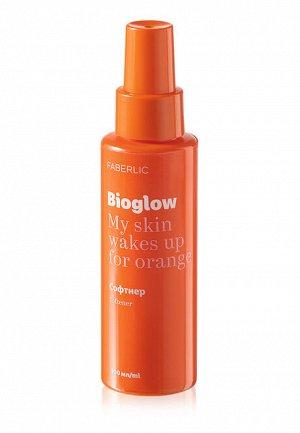 Софтнер для лица Bioglow