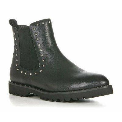 ОКЕАН ОБУВИ - финальный сток, лучшие цены — женские ботинки — Ботинки