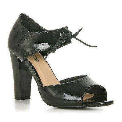 ОКЕАН ОБУВИ - финальный сток, лучшие цены — РАСПРОДАЖА-женские босоножки — Босоножки, сандалии