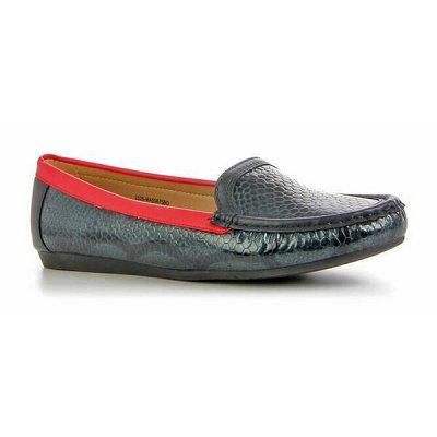 ОКЕАН ОБУВИ - финальный сток, лучшие цены — РАСПРОДАЖА-женские туфли — Туфли