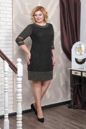 Платье 5933.169.3