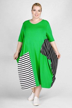 Платье PP25503STS46