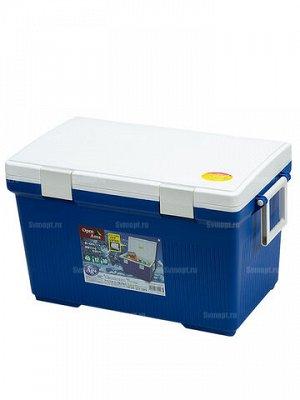 Термобокс  IRIS Cooler Box CL-45, 45 литров /3 /