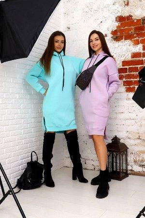 Платье 15069