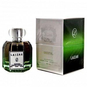 Laizah Oriental Green edp 100 ml uae