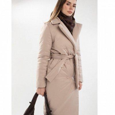 Пальто, которое ты искала-2. Качество и цены волшебные!