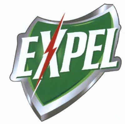 RAPTOR🐜Профессиональное уничтожение насекомых! — EXPEL-дом и дача — Удобрения и агрохимия