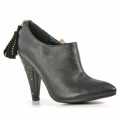 Твой гардероб с быстрой доставкой! И большим и маленьким!! — Женская обувь глобальная распродажа! Шок-цены — Для женщин
