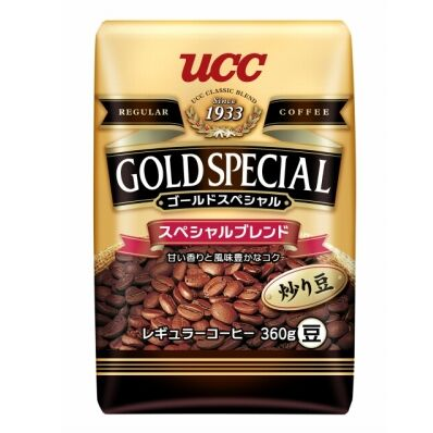 Мир КОФЕ ЧАЯ ШОКОЛАДА! Низкие Цены! Быстрая Раздача! — Кофе Японский молотый и в зёрнах. — Молотый кофе