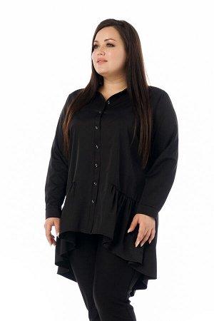 Рубашка-3415