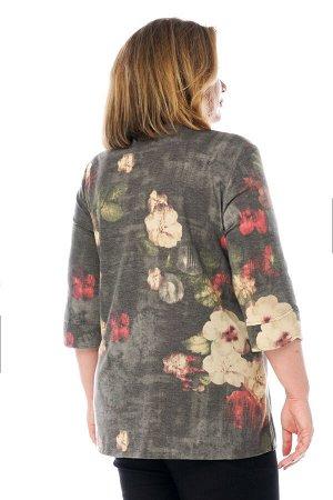 Рубашка-3475