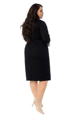 Платье-3406