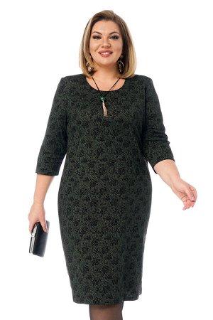 Платье-3500