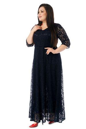 Платье-3470