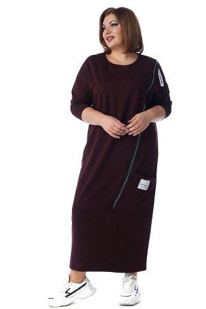 Платье-6794
