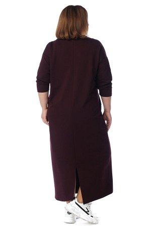 Платье-3422